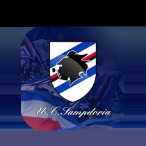 Icona App Sampdoria