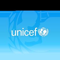 Icona App UNICEF
