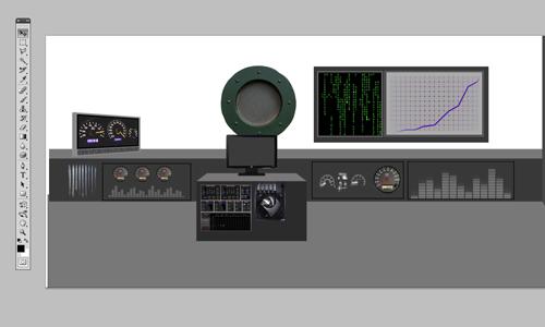 Creare-un-collage-digitale-01