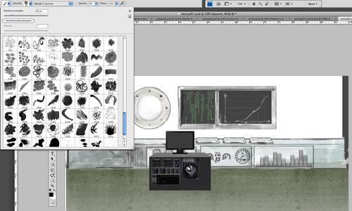 Creare-un-collage-digitale-02
