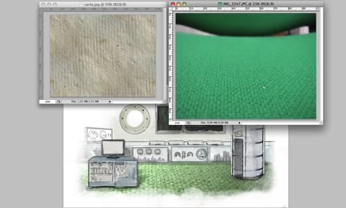Creare-un-collage-digitale-03