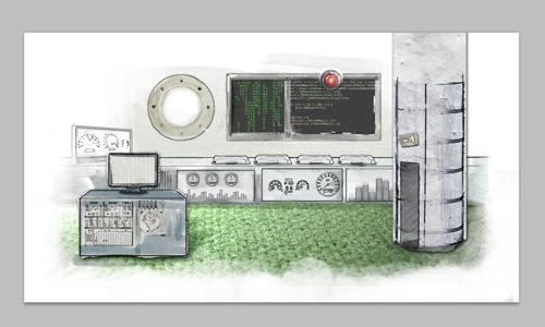 Creare-un-collage-digitale-04