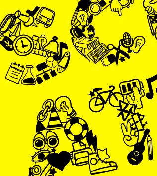 Amnesty Scuole Attive - Screenshot 1