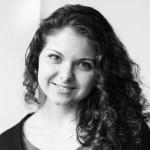Alessandra Gattavecchia
