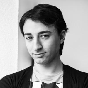 Daniele Maggio