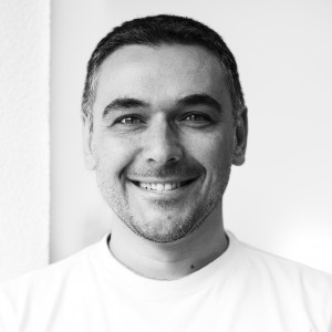 Michele Ferraro