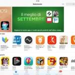 quick scout volley tra le migliori app dell'app store