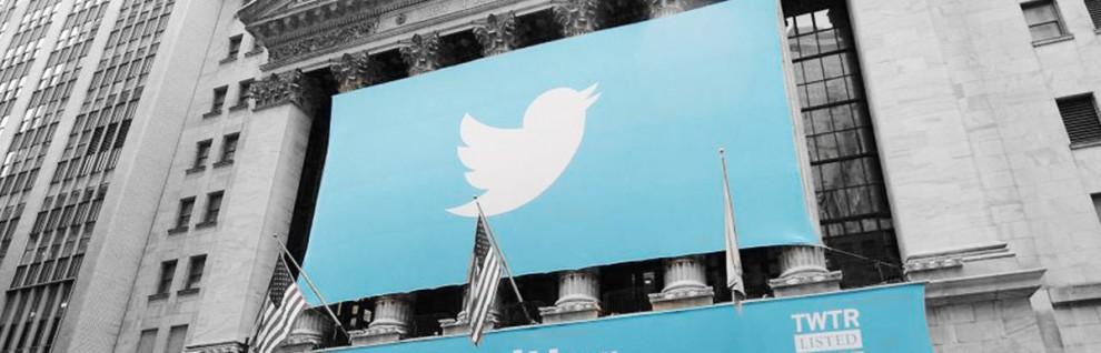 La crisi dell'insostituibile Twitter
