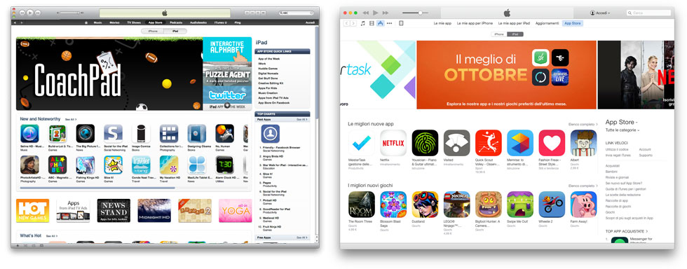app_featured