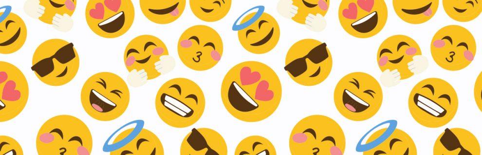 Come usare Emoji, Stickers e Gif nei progetti di comunicazione