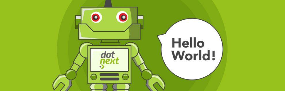 Chatbot - Cosa sono e come usarli?