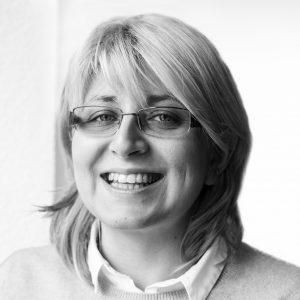 Elisa Maffei