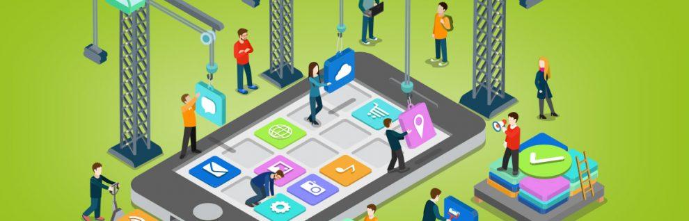 Il tuo business ha bisogno di un'app?