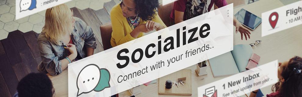 Qual è il social network giusto per il business?